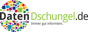 Datendschungel.de - BI, Analytics, Big-Data, CRM